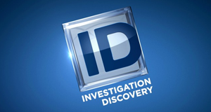 The Von Bulow Affair – Bild: Investigation Discovery