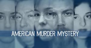 American Murder Mystery – Bild: TLC