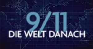 9/11 – Die Welt danach – Bild: Zadig Productions