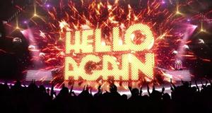 Hello Again! - Die Pop-Schlager-Show – Bild: SRF