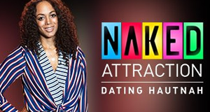 Naked Attraction – Dating hautnah – Bild: RTL II