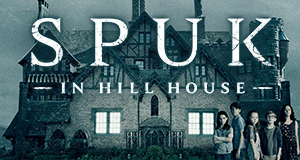 Spuk in Hill House – Bild: Netflix
