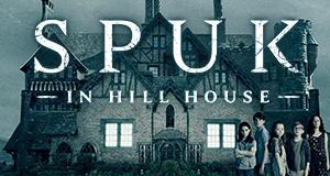 Spuk in Hill House – Bild: Netflix