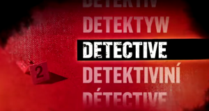 Detective – Bild: Investigation Discovery/Screenshot