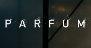 Parfum – Bild: SRF/2018 Constantin Film Verleih GmbH / MOOVIE / Jakub Bejnarowicz