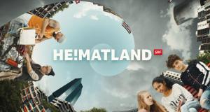 He!matland – Bild: SRF