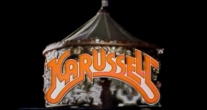 Karussell – Bild: SRF