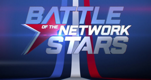 Battle of the Network Stars – Bild: ABC