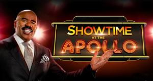 Showtime at the Apollo – Bild: FOX