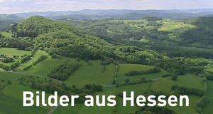 Bilder aus Hessen – Bild: hr-fernsehen