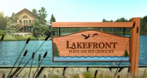 Lakefront – Haus am See gesucht – Bild: sixx/GAC/Scripps Networks/Screenshot