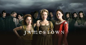 Jamestown – Bild: Sky