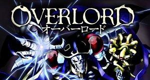 Overlord – Bild: Madhouse