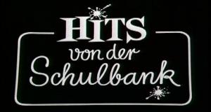 Hits von der Schulbank – Bild: ZDF