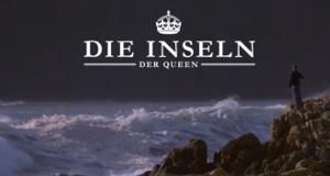 Die Inseln der Queen – Bild: arte