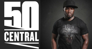 50 Central – Bild: BET