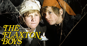 The Flaxton Boys – Bild: Network Distribution