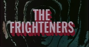 The Frighteners – Bild: Network Distribution