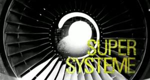 Supersysteme – Bild: SRFzwei/Screenshot