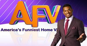America's Funniest Home Videos – Bild: ABC