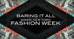 Backstage – Hinter den Kulissen der New York Fashion Week – Bild: ABC