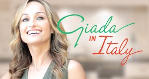 Giada kocht – Happy Italian Food – Bild: Food Network