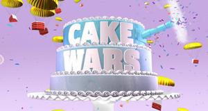 Cake Wars – Bild: Food Network