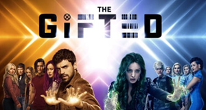 The Gifted – Bild: FOX