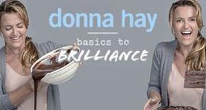Donna Hay: Einfach außergewöhnlich kochen – Bild: Lifestyle FOOD