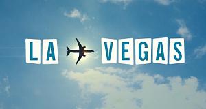 LA to Vegas – Bild: FOX