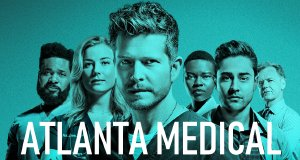Atlanta Medical – Bild: FOX