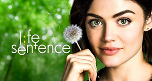 Life Sentence – Bild: The CW