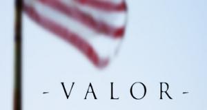 Valor – Bild: The CW