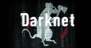 Darknet – Bild: Super Channel