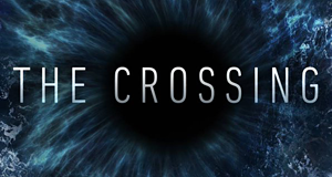 The Crossing – Bild: ABC