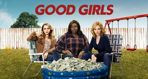 Good Girls – Bild: NBC