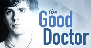 The Good Doctor – Bild: ABC