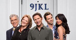 9JKL – Bild: CBS