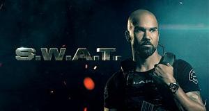 S.W.A.T. – Bild: CBS