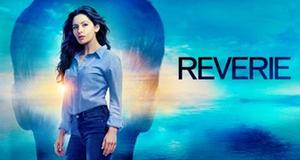 Reverie – Bild: NBC