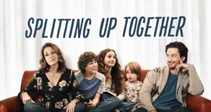 Splitting Up Together – Bild: ABC