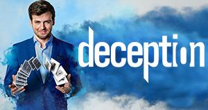 Deception – Bild: ABC