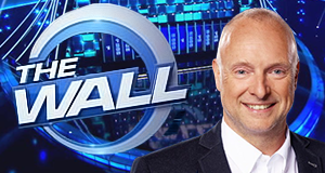 The Wall – Bild: RTL/Ruprecht Stempell/David Merle