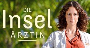 Die Inselärztin – Bild: ARD Degeto/Tivoli Film/Alexander Schumann