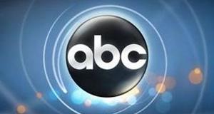 The Bachelor Winter Games – Bild: ABC