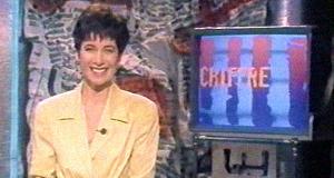 Chiffre – Bild: ZDF (Screenshot)