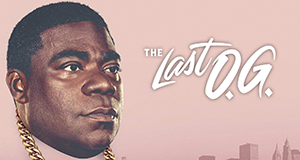 The Last O.G. – Bild: TBS