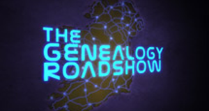 The Genealogy Roadshow – Bild: RTÉ Television