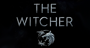 The Witcher – Bild: Netflix