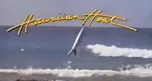 Hawaiian Heat – Bild: ABC